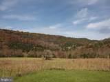 3935 Blue Gray Trail - Photo 10