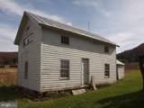 3935 Blue Gray Trail - Photo 3