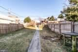 3725 Falls Road - Photo 35
