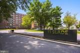 11 Slade Avenue - Photo 29