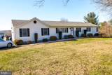 2961 Singerly Road - Photo 30