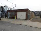 210-12 Mentor Street - Photo 2