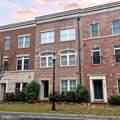362 Community Center Avenue - Photo 1