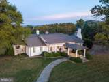 11927 Daphna Road - Photo 40