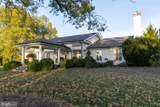 11927 Daphna Road - Photo 41
