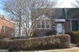 1527 Yates Avenue - Photo 1
