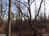 LOT 31 Timber Ridge - Photo 1