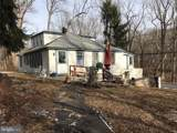 532 Hollow Road - Photo 1