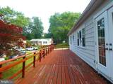 1336 Hickory Springs Circle - Photo 26