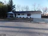 1213 Pinewood Drive - Photo 1