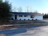 1213 Pinewood Drive - Photo 3