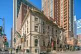 130 18TH Street - Photo 38