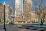 130 18TH Street - Photo 43