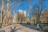 130 18TH Street - Photo 45