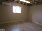 2213 Quarry Drive - Photo 5