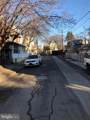 416 Franklin Street - Photo 3
