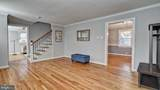 2906 Rose Place - Photo 12