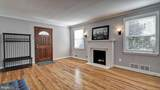 2906 Rose Place - Photo 13