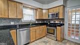 2906 Rose Place - Photo 18