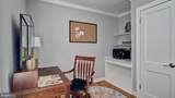 2906 Rose Place - Photo 25