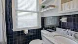 2906 Rose Place - Photo 31