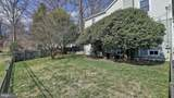 2906 Rose Place - Photo 5