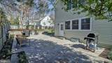 2906 Rose Place - Photo 7