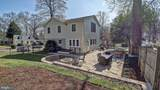 2906 Rose Place - Photo 8