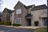 14096 Blairs Ridge Drive - Photo 2