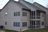 14096 Blairs Ridge Drive - Photo 3