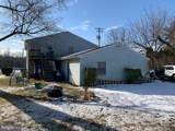 3515 (Rear) Derry Street - Photo 1