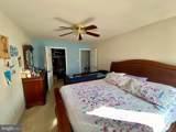3948 Woodhue Place - Photo 16