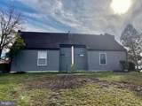 3948 Woodhue Place - Photo 19