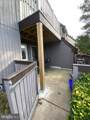 3948 Woodhue Place - Photo 27