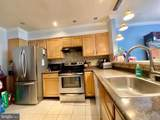 3948 Woodhue Place - Photo 8