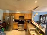 3948 Woodhue Place - Photo 9