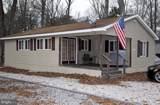 25760 Blue Ridge Street - Photo 1