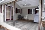 25760 Blue Ridge Street - Photo 6