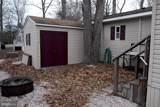 25760 Blue Ridge Street - Photo 9