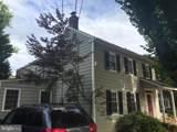 216 Wirt Street - Photo 6