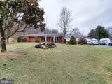 12400 Garden Drive - Photo 31