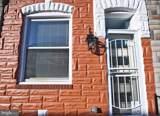 214 Rose Street - Photo 2