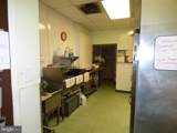 203 State Road - Photo 7