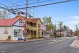 214-A Talbot Street - Photo 15