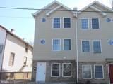 1225 Dellwood Avenue - Photo 1
