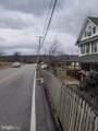 7324 Dogwood Road - Photo 11