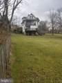 7324 Dogwood Road - Photo 6