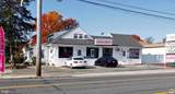 159 Black Horse Pike - Photo 1