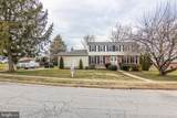118 Galewood Road - Photo 18
