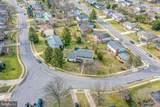 118 Galewood Road - Photo 5